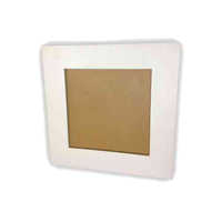 12W  LED Panel Back Light