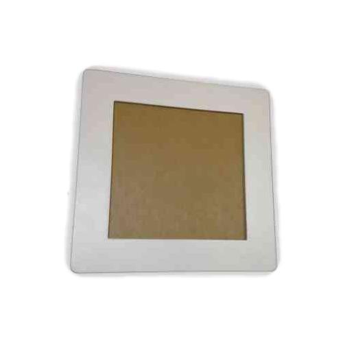High Quality LED Panel Back Light