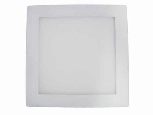 22W Square LED Panel Back Light