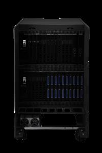 Eternity Lenx- Enterprise IP-PBX System
