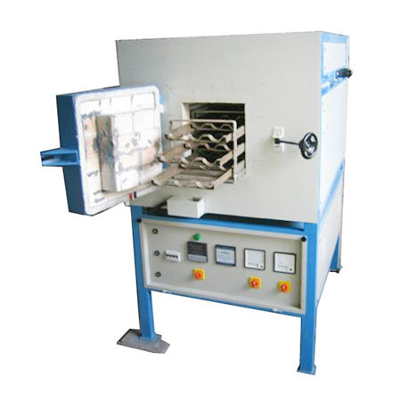 Industrial chamber Furnace