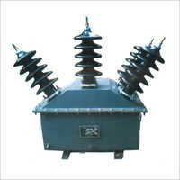 Residual Voltage Transformer RVT