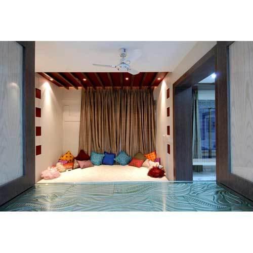 Room Interior Design Services