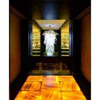 Hotel Lobby Projects Management Services