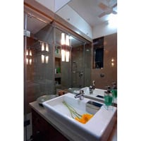Luxury Bathroom Interior Design Turnkey Projects Services