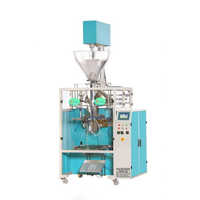 Automatic Atta Packing Machine