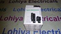 SCHNEIDER ELECTRIC AC POWER SUPPLY