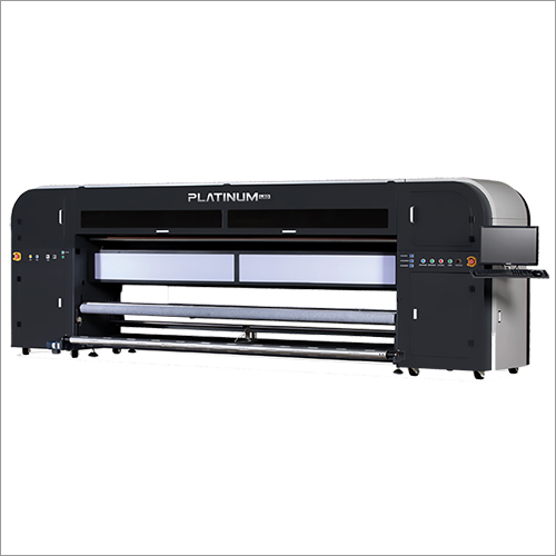 UV RTR Platinum  Printer