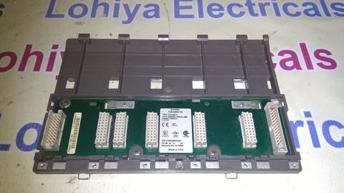 SCHNEIDER ELECTRIC RACK