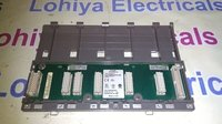 SCHNEIDER ELECTRIC RACK