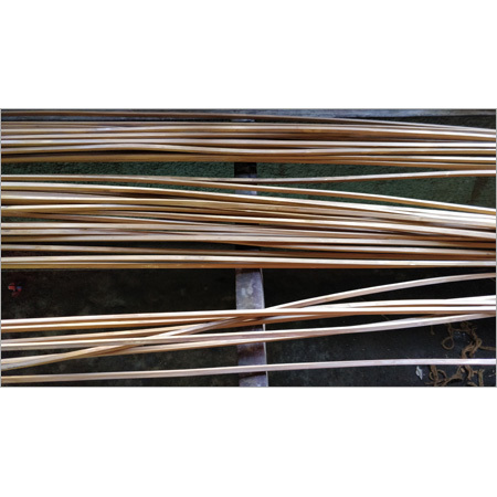 Brass Sectional Rod