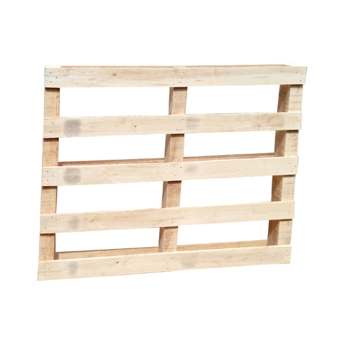 Heavy Duty Two Way Pallets