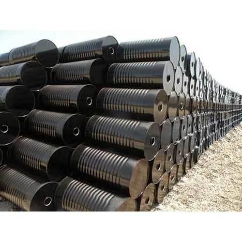 50-70 Penetration Grade Bitumen