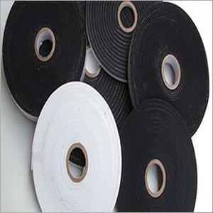 Industrial Foam Tapes