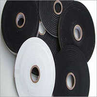 Industrial Foam Tapes