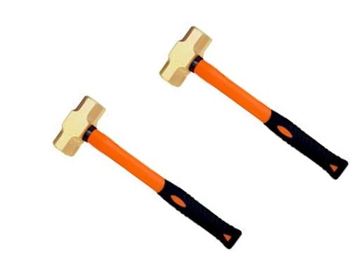 Copper Non Sparking Hammer