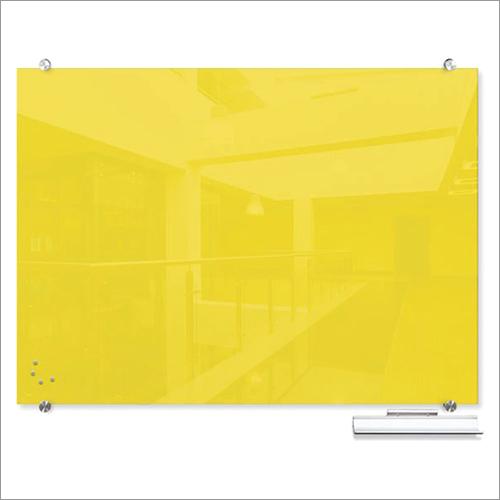 Laminate Glass Board