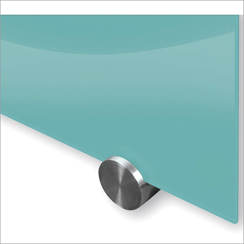 High Quality White Board Glass
