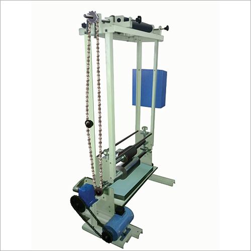 Online Roto Gravier Zip Lock Printing Machine