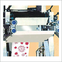 One Online Colour Flexo Printing Machine