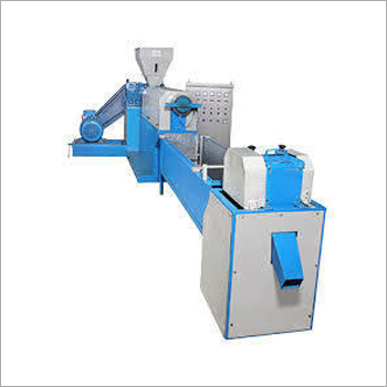 High Production Recycling Machine