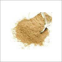 Glycyrrhiza Glabra Dry Extract