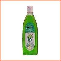 Bello Aloe vera Shampoo