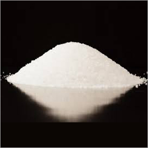 STPP Sodium Tripolyphosphate Powder