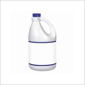 Ceramic Binders Chemical
