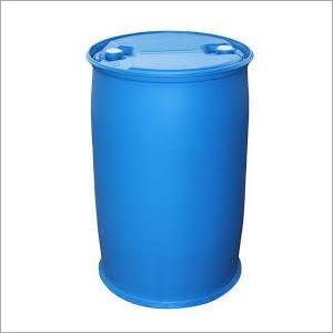 Dispersant Liquid