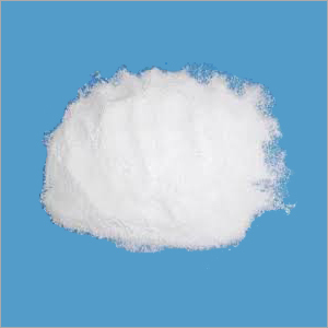 STPP Powder