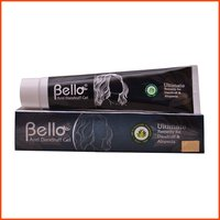 Bello Anti Dandruff Gel