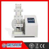Demattia & Upper Flexing Tester