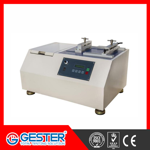 Elastic Tape Fatigue Testing Machine