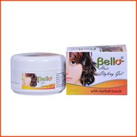 Bello Hair Styling Gel