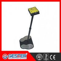 Human Body General Resistance Tester