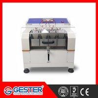 Maeser Water Penetration Tester