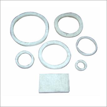 Automotive Steel Felt Ring