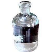 Mineral Turpentine Oil