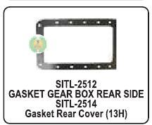 https://cpimg.tistatic.com/04889860/b/4/Gasket-Gear-Box-Rear-Side.jpg