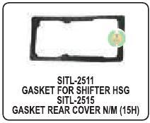 https://cpimg.tistatic.com/04889864/b/4/Gasket-For-Shifter-HSG.jpg