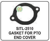 https://cpimg.tistatic.com/04889865/b/4/Gasket-For-PTO-End-Cover.jpg