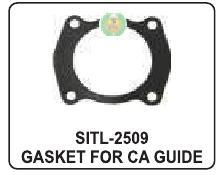 https://cpimg.tistatic.com/04889866/b/4/Gasket-For-CA-Guide.jpg