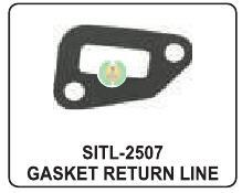 https://cpimg.tistatic.com/04889868/b/4/Gasket-For-Return-Line.jpg