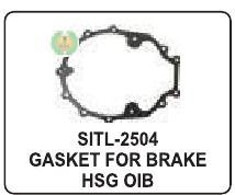 https://cpimg.tistatic.com/04889872/b/4/Gasket-For-Brake-HSB-OIB.jpg