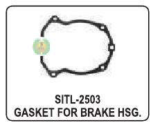 https://cpimg.tistatic.com/04889873/b/4/Gasket-For-Brake-HSG.jpg