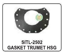 https://cpimg.tistatic.com/04889874/b/4/Gasket-For-Trumpet-HSG.jpg