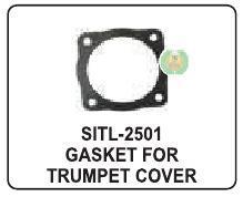 https://cpimg.tistatic.com/04889875/b/4/Gasket-For-Trumpet-Cover.jpg