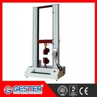 Dual Column Universal Tensile Strength Tester