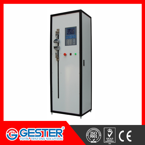 Electronic Elastic Strength Tester